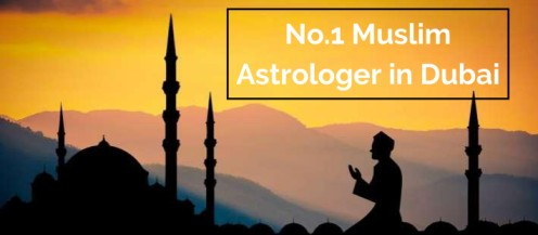 muslim astrologer in dubai